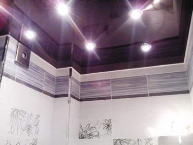 ארטזון Art Zone 2