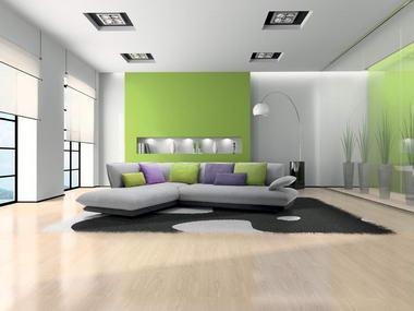 אקסלנט רהיטים 10