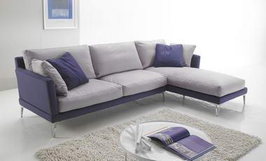 אקסלנט רהיטים 11