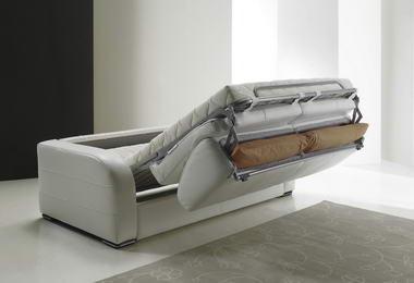 אקסלנט רהיטים 12