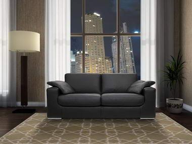 אקסלנט רהיטים 13