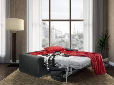 אקסלנט רהיטים 14