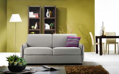 אקסלנט רהיטים 15