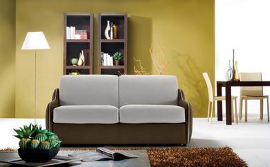 אקסלנט רהיטים 16