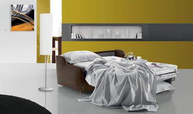 אקסלנט רהיטים 17