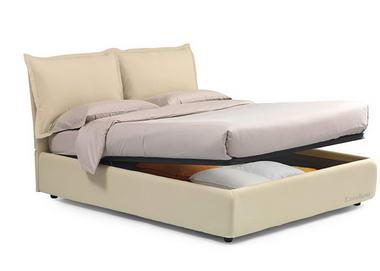 אקסלנט רהיטים 18