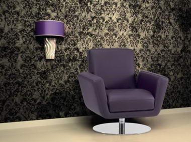 אקסלנט רהיטים 2