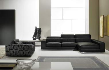 אקסלנט רהיטים 20