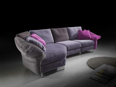 אקסלנט רהיטים 3