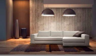 אקסלנט רהיטים 6