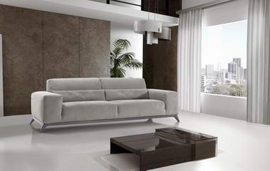 אקסלנט רהיטים 7