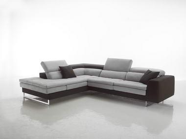 אקסלנט רהיטים 8