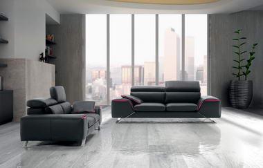 אקסלנט רהיטים 9