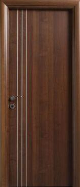 אינדורס דלתות 3