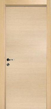 אינדורס דלתות 5