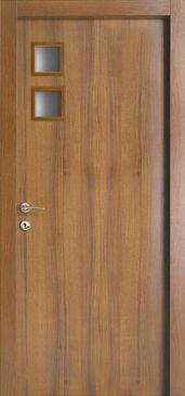 אינדורס דלתות 6