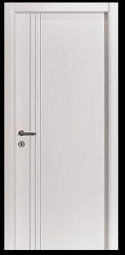אינדורס דלתות 7