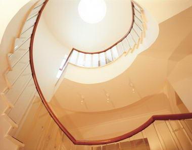 שרון מעקות ומדרגות 10
