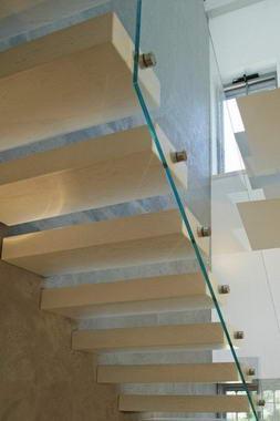 שרון מעקות ומדרגות 11