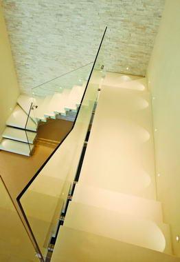 שרון מעקות ומדרגות 12