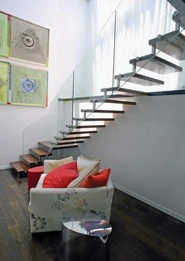 שרון מעקות ומדרגות 15