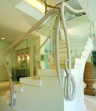 שרון מעקות ומדרגות 17