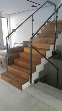 שרון מעקות ומדרגות 2