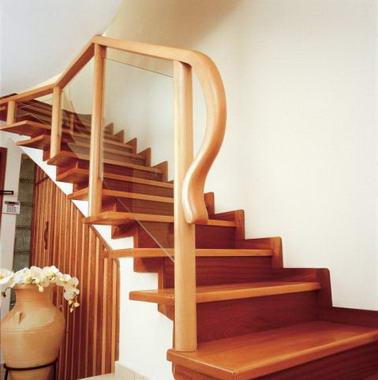 שרון מעקות ומדרגות 8