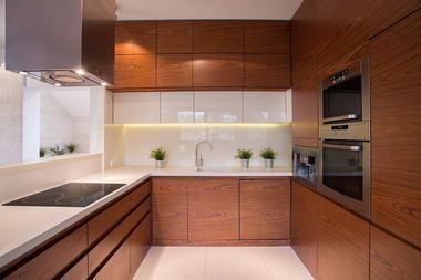 מטבחים KitchenPT 3