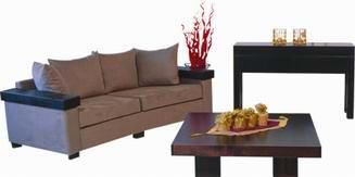 זאוס - רהיטים 1
