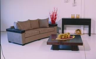 זאוס - רהיטים 10