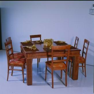 זאוס - רהיטים 14