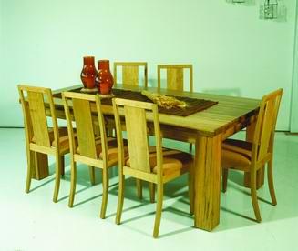 זאוס - רהיטים 15
