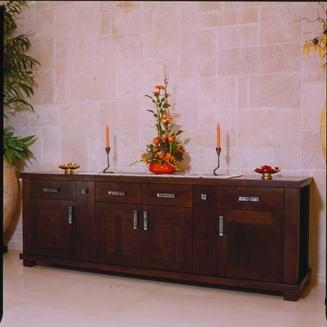 זאוס - רהיטים 7