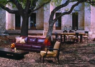 זאוס - רהיטים 9
