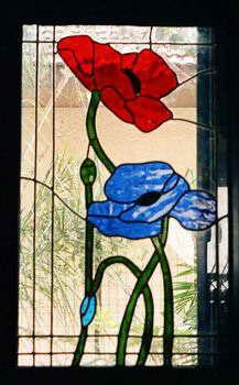 נויה-סטודיו לעיצוב בזכוכית וויטראז' 4