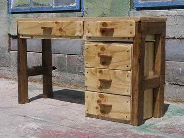 יואליפ - עבודות בעץ וברזל 6
