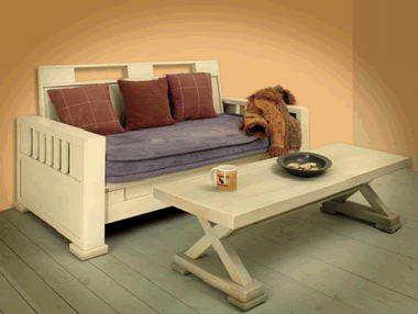 פשטות - סטודיו לעיצוב רהיטים 10
