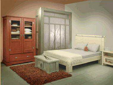 פשטות - סטודיו לעיצוב רהיטים 11
