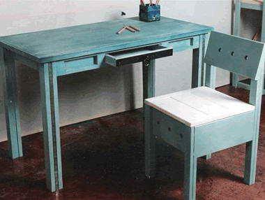 פשטות - סטודיו לעיצוב רהיטים 12