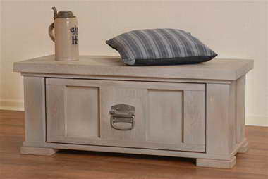 פשטות - סטודיו לעיצוב רהיטים 18