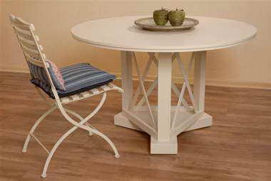 פשטות - סטודיו לעיצוב רהיטים 19