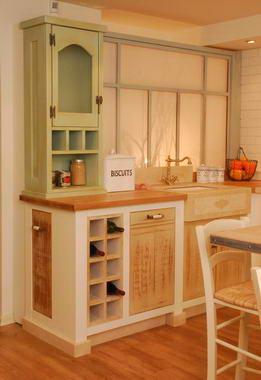 פשטות - סטודיו לעיצוב רהיטים 2