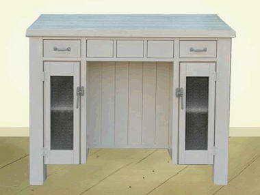פשטות - סטודיו לעיצוב רהיטים 8