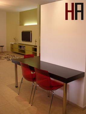 סטודיו HA עיצוב ואדריכלות פנים 12