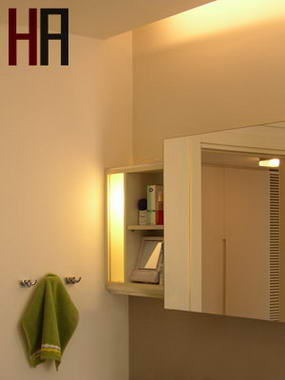 סטודיו HA עיצוב ואדריכלות פנים 14