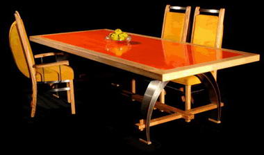 גיא לוי - מעצב רהיטים 10