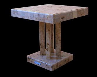 גיא לוי - מעצב רהיטים 12