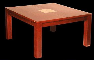 גיא לוי - מעצב רהיטים 13