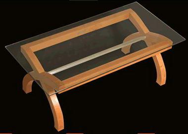 גיא לוי - מעצב רהיטים 14